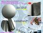 Quanzhou HaiTai Green Materials Co., Ltd.