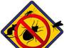 Pest Control Harpenden