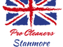 Pro Cleaners Stanmore