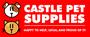 Castle Pet Supplies