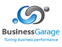 Business Garage