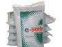 E-SORB Wood Fibre Pallet 80Litre Bags