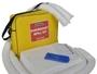 50 Litre Oil & Fuel Kit Bag Spill Kit
