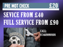 GERMAN CAR SPARES CAR REPAIRS AND SERVICES EAST SUSSEX