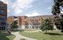 Lynwood Care Centre