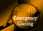 Emergency Glazing Telford