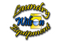 Wilson Laundry Equipment
