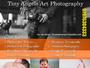 Tiny Angels Art Photography | Family Photographer in Harrow