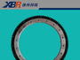 Kobelco excavator slewing bearing , SK120-5 slewing bearing