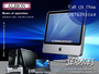 Albion Computer Services