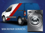 WM Repair Services