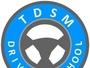 TDSM Driving School