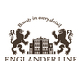 Englander Line Ltd