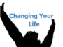 Changing Your Life Cleaning