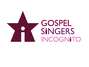 Gospel Singers Incognito - choir hire service