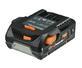 New Power Tool Battery for AEG L1815R