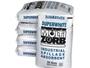 Multi Zorb Granules Pallet 20Litre Bags