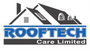 Rooftech Care Fife