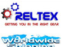 Reltex Leathers