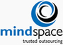 Mindspace Outsourcing Limited