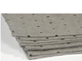 Heavyweight General Purpose Absorbent Pads