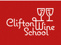 Clifton Wine School