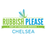 Rubbish Removals Chelsea
