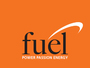 Fuel PR International
