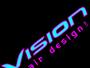 Vision Hair Design Ltd