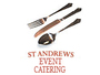 St Andrews Event Catering
