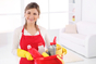 Brixton Cleaning Services