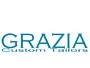 GraziaDressAU