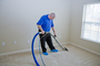 Do Carpet Cleaning London