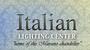 Italian Lighting Center