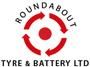 Roundabout (Tyre & Battery Service)