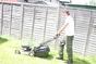 Gardenig Services Tatsfield