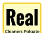 Real Cleaners Polegate