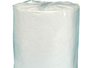 Wide Heavyweight Plain Oil Only Absorbent Roll