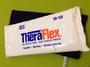 Ice Pack - TheraFlex