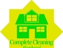 Complete Cleaning Nunhead