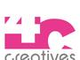 4C Creatives