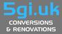 5gi Conversions and Renovations