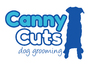 Canny Cuts Dog Grooming