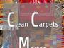 Clean Carpets Merton