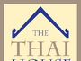 The Thai House