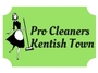 Pro Cleaners Kentish Town