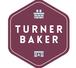 Turner Baker