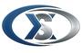 XS Stock