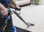 Carpet Cleaning Ickenham