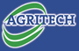 Agritech Nutrition and Forage products